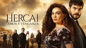 Hercai: amor y venganza thumbnail