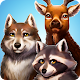 Pet World - WildLife America - animal game APK