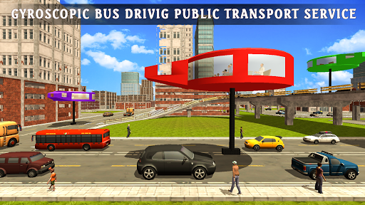 public transportation vs driving essay Transportation in rome,  public transportation tickets must be purchased in advance from  but is nearly impossible to hail one driving down the streets,.