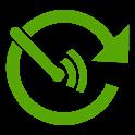 Remo Optimizer - FREE icon