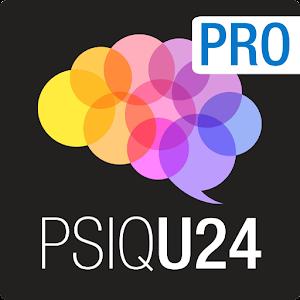 PSIQU24 Pro Gratis