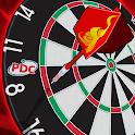 PDC Darts Match icon