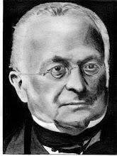 Photo: Président2 Adolphe Thiers(1871 - 1873)