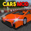 New Cars Mod APK