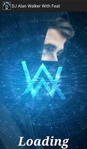 DJ Alan Walker With Feat 3.0 screenshots 2