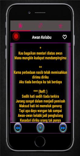 Download Lagu Tembang Kenangan Rita Sugiarto Mp3+Lirik
