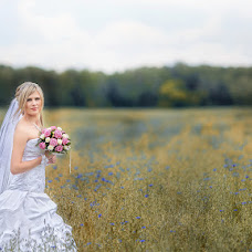 Wedding photographer Lyudmila Sukhova (pantera56). Photo of 27.09.2014