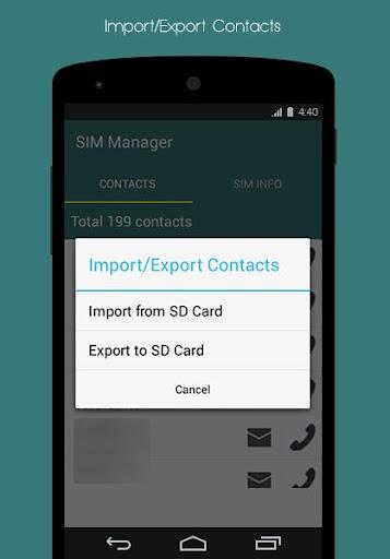 sim card toolkit apk download