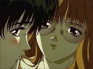 Countdown Akira Complex Episode 02