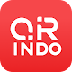 QRindo Download on Windows