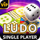 Ludo Offline - Single Player Board Game (game)