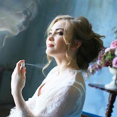 Wedding photographer Yuliya Artemeva (artemevaphoto). Photo of 07.06.2017