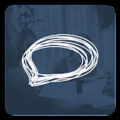 Speak Life App Android APK Download Free By Subsplash Inc