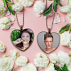Download Locket Dual Photo Frames For PC Windows and Mac