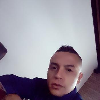 Foto de perfil de alexgp