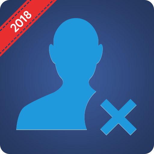 Who Viewed My Profile? Followers Insight Plus App-Download APK (com