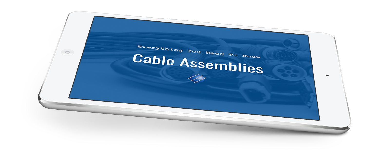Cable Assemblies eBook
