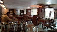 Jyoti Restaurant & Bar photo 1