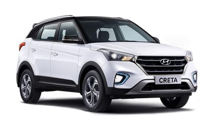 Image result for creta