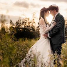 Wedding photographer Oscar Ossorio (OscarOssorio). Photo of 07.03.2018