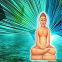 Jain Stavan Gujarati Bhajans icon