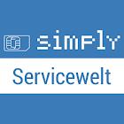 simply Servicewelt icon