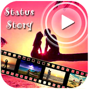 App Video Status 2018 APK for Windows Phone