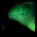 Aurora Notifier icon