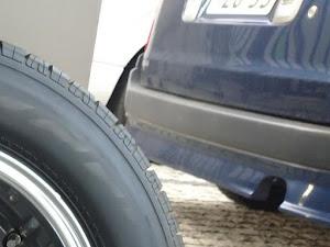 フェアレディZ S30型のカスタム事例画像 サクバンさんの2020年05月02日17:50の投稿