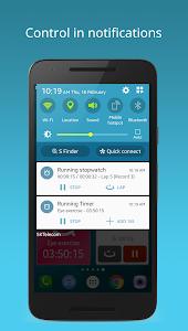 Multi Timer StopWatch 2.4.18 b150 (Premium)