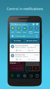Multi Timer Cronômetro 2.7.2 Mod Apk Download 8
