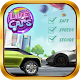 LiveCars RacingHD (game)