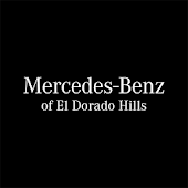 MB of El Dorado Hills