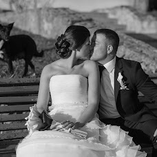 Wedding photographer Aleksey Kebesh (alexmd). Photo of 06.03.2014