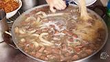 鹿港傳統粉粿冰