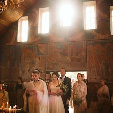 Wedding photographer Piotr Kochanowski (KotoFoto). Photo of 12.08.2018