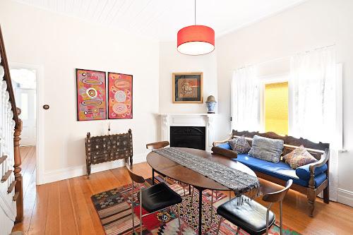 Photo of property at 2 Daniel Street, Islington 2296