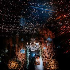 Wedding photographer Carlos Alves (caalvesfoto). Photo of 07.12.2018