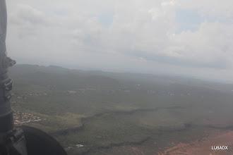 Photo: Vamos dejando Bonaire