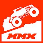 MMX Hill Climb v1.0.2347 (Mod)