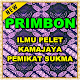 Primbon ilmu pelet kamajaya pemikat sukma for PC-Windows 7,8,10 and Mac