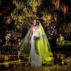 Wedding photographer Alvaro Ching (alvaroching). Photo of 08.05.2018