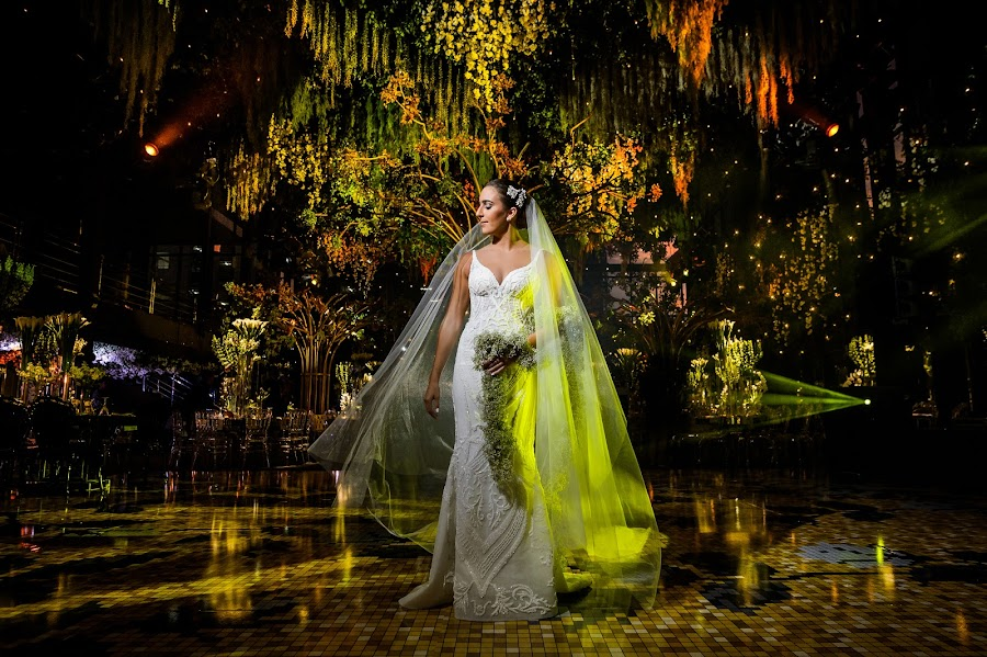 Fotógrafo de bodas Alvaro Ching (alvaroching). Foto del 08.05.2018