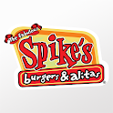 Spike's