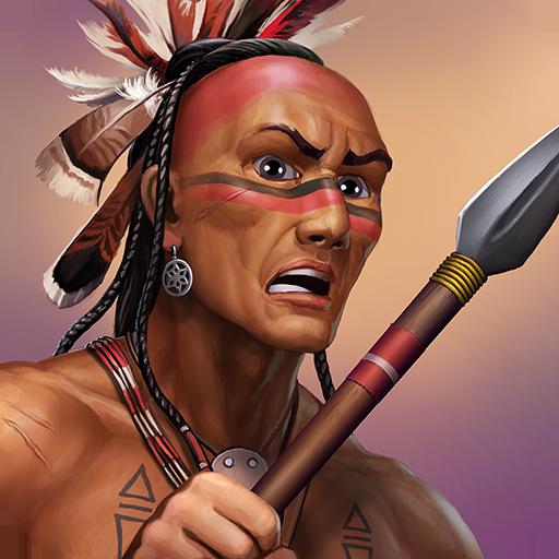 Colonies vs Indians