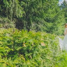 Wedding photographer Aleksandr Lyakhov (AlexandrLyahov36). Photo of 12.07.2014