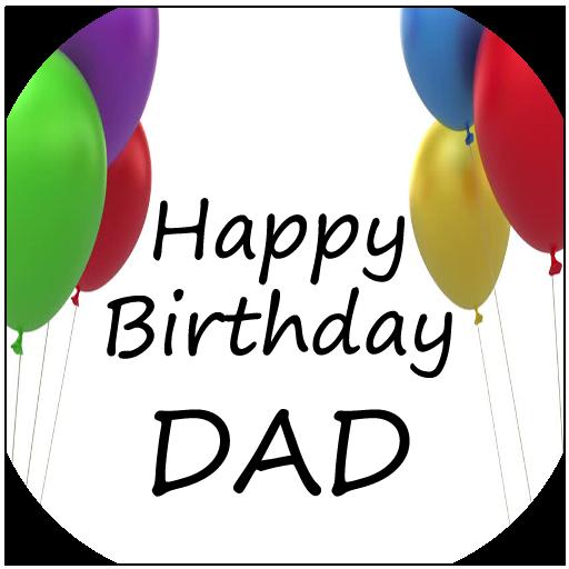 sógornők idézetek Happy Birthday Dad – Alkalmazások a Google Playen