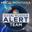 NBC MT Severe WX Alert Team icon