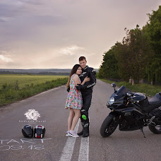 Wedding photographer Andreea Pavel (AndreeaPavel). Photo of 22.05.2018
