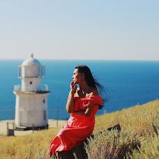 Wedding photographer Zhenya Ivanochko (angeldust). Photo of 28.07.2015